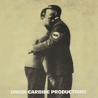 Union Carbide Productions – Swing
