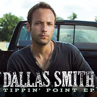 Dallas Smith – Tippin' Point