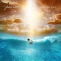 Jhené Aiko – Souled Out [Deluxe]