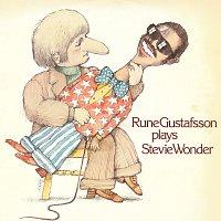 Rune Gustafsson – Rune Gustafsson Plays Stevie Wonder