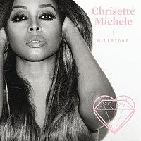 Chrisette Michele – Milestone