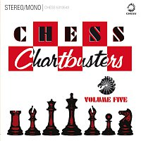 Různí interpreti – Chess Chartbusters, Vol. 5