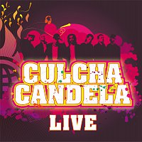 Culcha Candela – Culcha Candela Live
