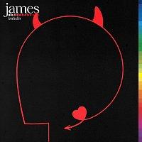 James – Isabella