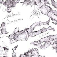 Mikael Simpson – De Ti Skud