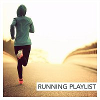 Různí interpreti – Running Playlist