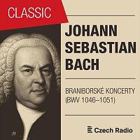 Musica Florea – J. S. Bach: Braniborské koncerty (BWV 1046-1051)