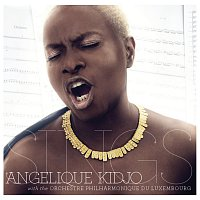 Angelique Kidjo, Orchestre Philharmonique du Luxembourg – Sings
