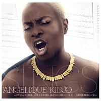 Angelique Kidjo, Orchestre Philharmonique du Luxembourg – Sings