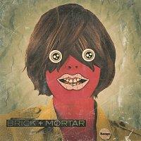 Brick + Mortar – Bangs