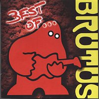 Brutus – Best Of CD