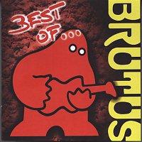 Brutus – Best Of