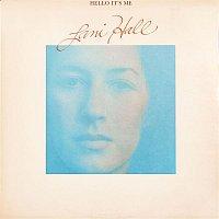 Lani Hall – Hello It's Me