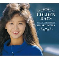 Minako Honda – Golden Days