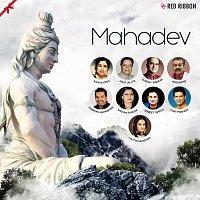 Shankar Mahadevan, Hariharan, Sumeet Tappoo, Anup Jalota, Vijay Prakash – Mahadev