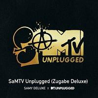 Samy Deluxe – SaMTV Unplugged (Zugabe Deluxe)