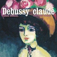 Multi Interpretes – Debussy-Morceaux choisis