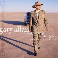 Gary Allan – Long Year