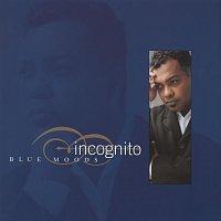 Incognito – Blue Moods