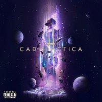 Big K.R.I.T. – Cadillactica [Deluxe Version]