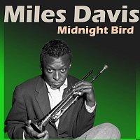 Midnight Bird