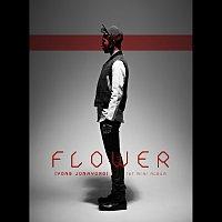 Jun Hyung Yong – Flower