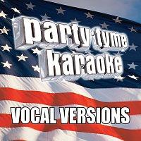 Party Tyme Karaoke – Party Tyme Karaoke - Americana 2 [Vocal Versions]