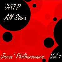 JATP All Stars – Jazzin' Philharmonics Vol. 1