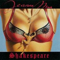 Jeanne Mas – Shakespeare