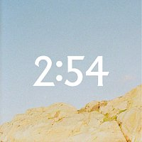 54 – Scarlet EP