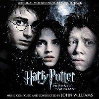 Various Artists.. – Harry Potter and the Prisoner of Azkaban / Original Motion Picture Soundtrack (U.S. Version)
