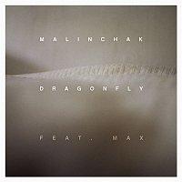 Malinchak, Max – Dragonfly