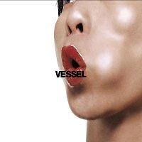 Death By Kite – Vessel [Single Edit]