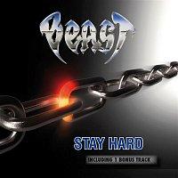 Beast – Stay Hard