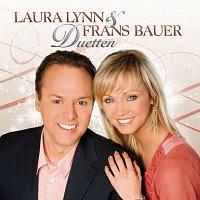 Laura Lynn, Frans Bauer – Duetten
