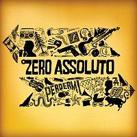 Zero Assoluto – Perdermi [Bonus track]