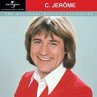 C. Jérome – Universal Master