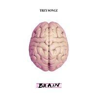 Trey Songz – Brain