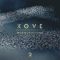 Kove – Murmurations