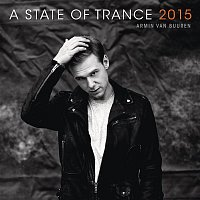 Gaia – A State Of Trance 2015
