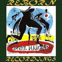 Lionel Hampton – The Lionel Hampton Quintet (HD Remastered)