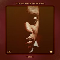 Michael Kiwanuka – Home Again [Deluxe Version]