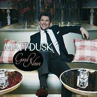 Matt Dusk – Good News