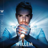 Christophe Willem – Prismophonic