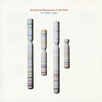Orchestral Manoeuvres In The Dark – The OMD Singles