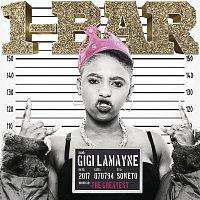 Gigi Lamayne – 1-Bar