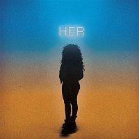 H.E.R. – H.E.R. Vol. 2 - The B Sides