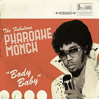 Pharoahe Monch – Body Baby