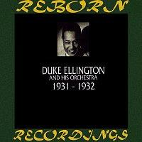 Duke Ellington – 1931-1932 (HD Remastered)