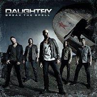 Daughtry – Break The Spell (Deluxe Version)